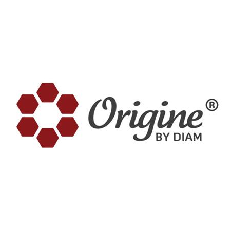 Origine Diam 5